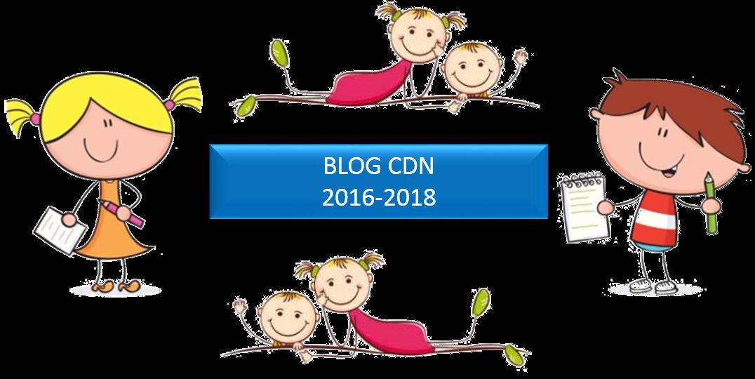 IMAGEN ENLACE BLOG 2016-2018