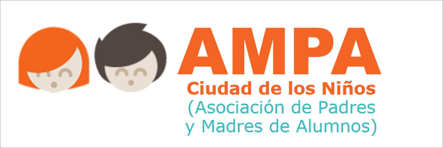 Logotipo_WEB_AMPA