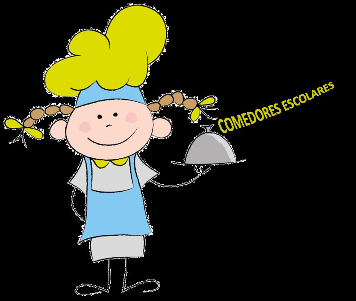 Best Comedores Escolares Jcyl Ideas - Casa & Diseño Ideas ...